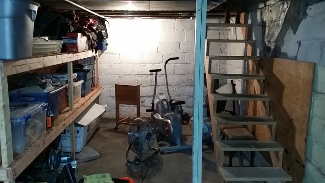 secret-basement-room-2