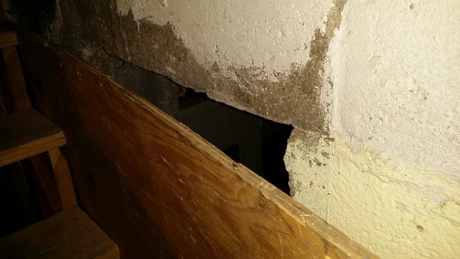secret-basement-room-4