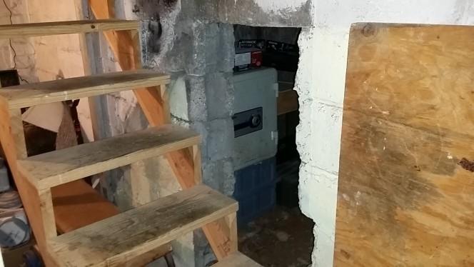 secret-basement-room-5