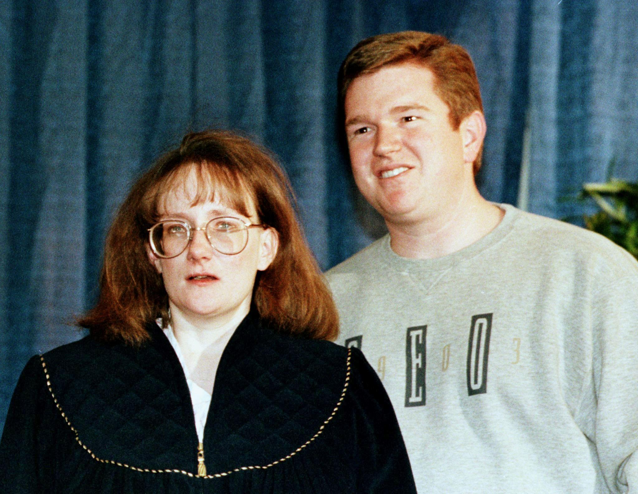 03-Bobbi-and-Kenny-McCaughey