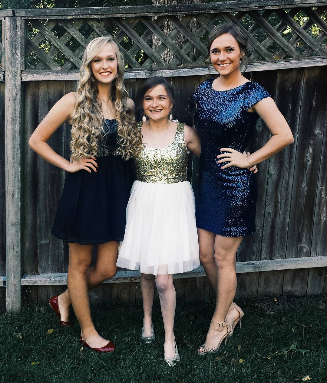 18-Natalie-Alexis-and-Kelsey