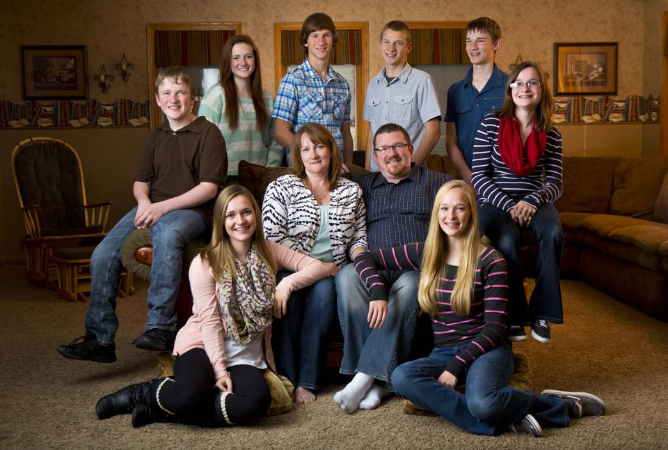 21-McCaughey-family