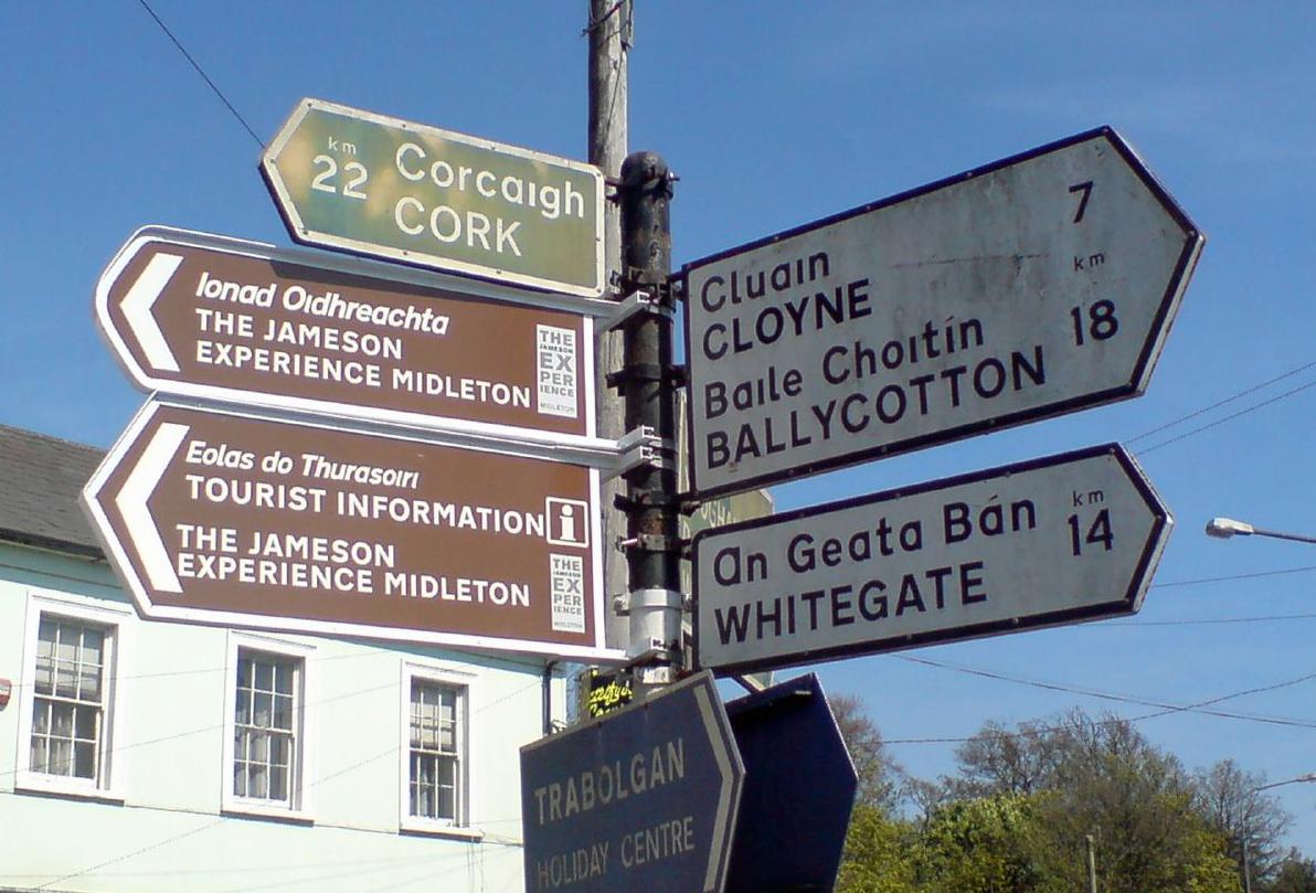 0615_irish-signs