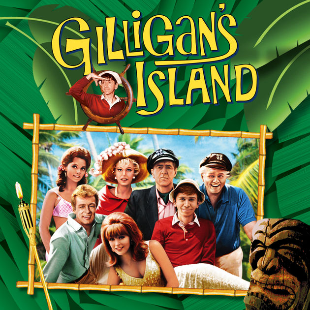 4bff605edbf52 Facts You Never Knew About Gilligan's Island - Page 3 of 20 - NewsD