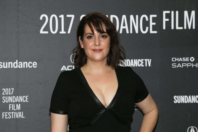 Melanie Lynskey has appeared in numerous films and TV shows