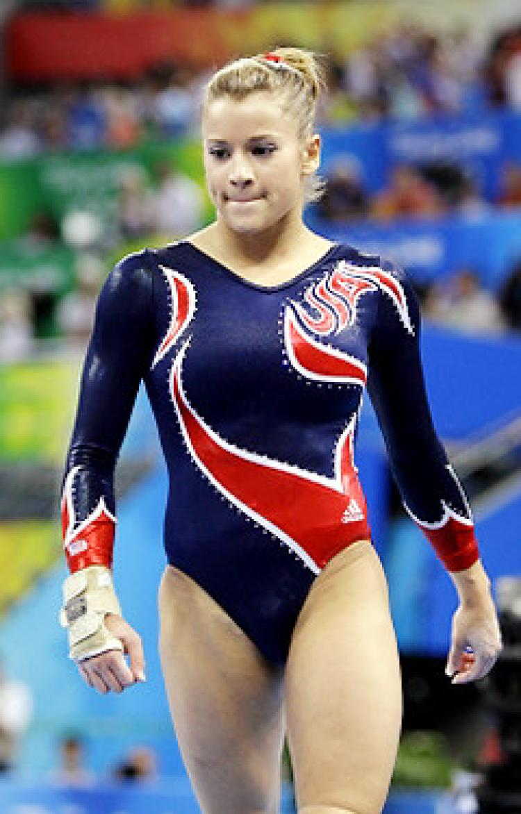 Image result for alicia sacramone now