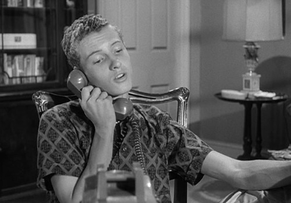 Eddie Haskell Was Originally Included For Only One Episode
