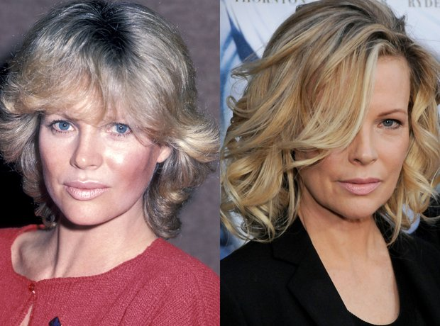 kim-basinger-then-and-now-1359037677-view-1
