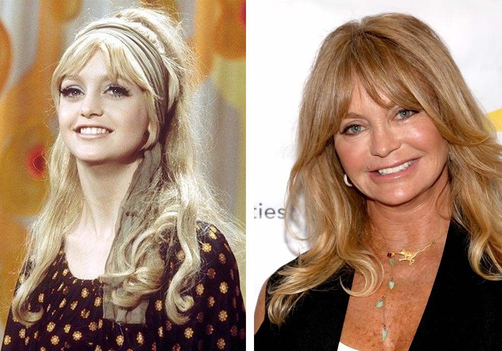 pinimg-goldiehawn