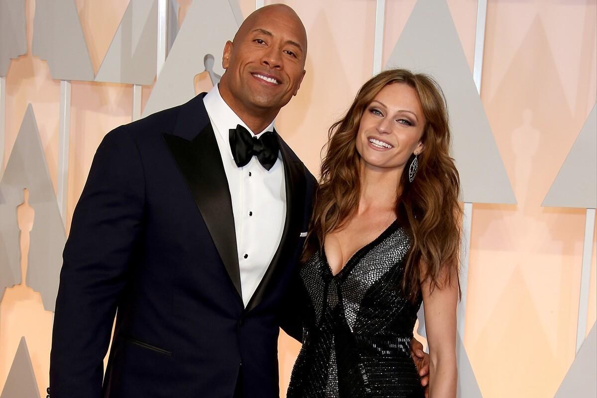 Interracial hollywood couples boys are