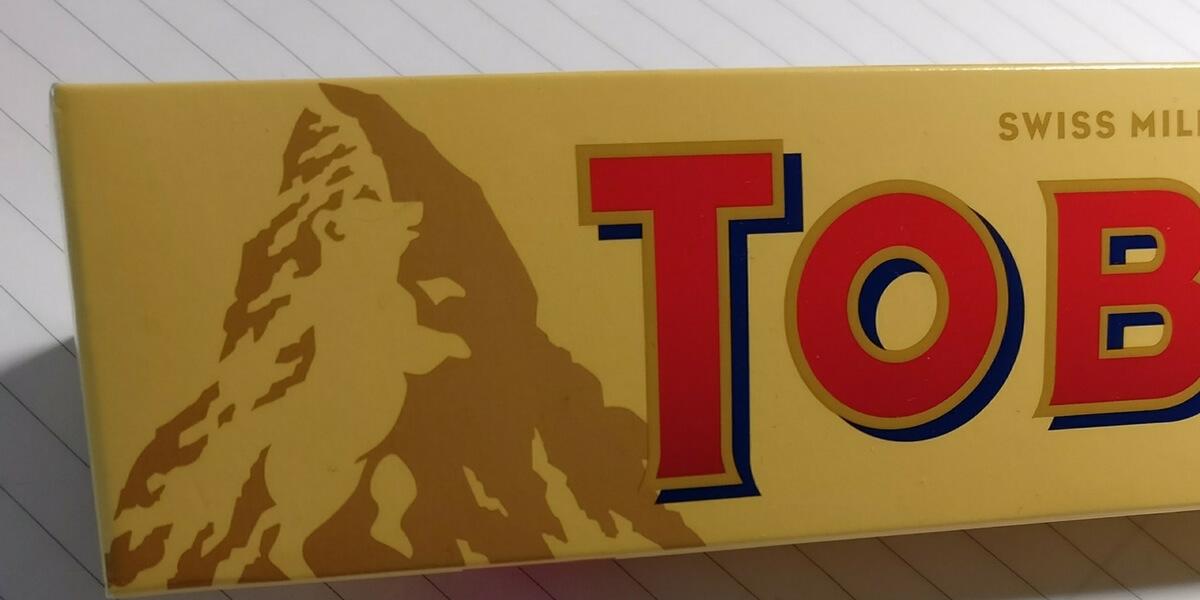 Bear On Toblerone Logo.jpg