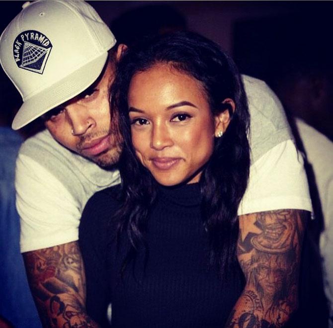 Chris-Brown-and-Karreuche-Tran.jpg