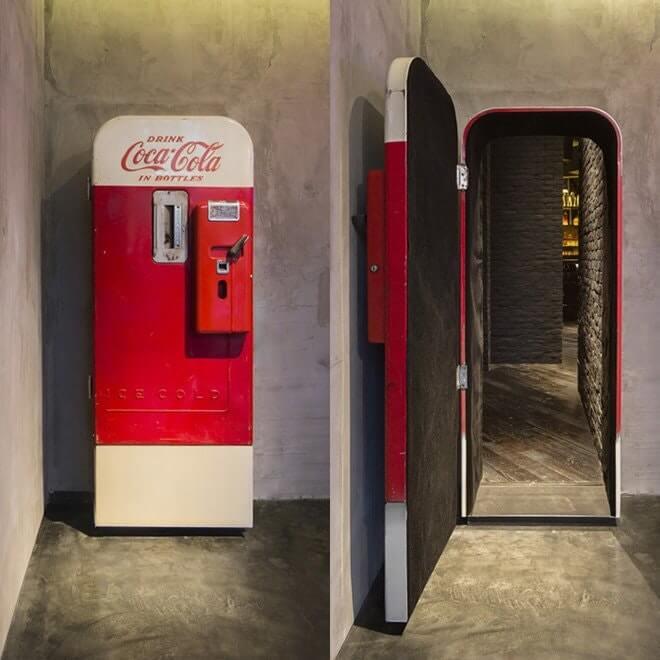 Coca Cola Bar Door.jpg