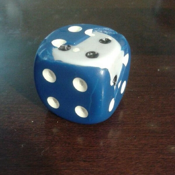 Dice In Another Dice.jpg