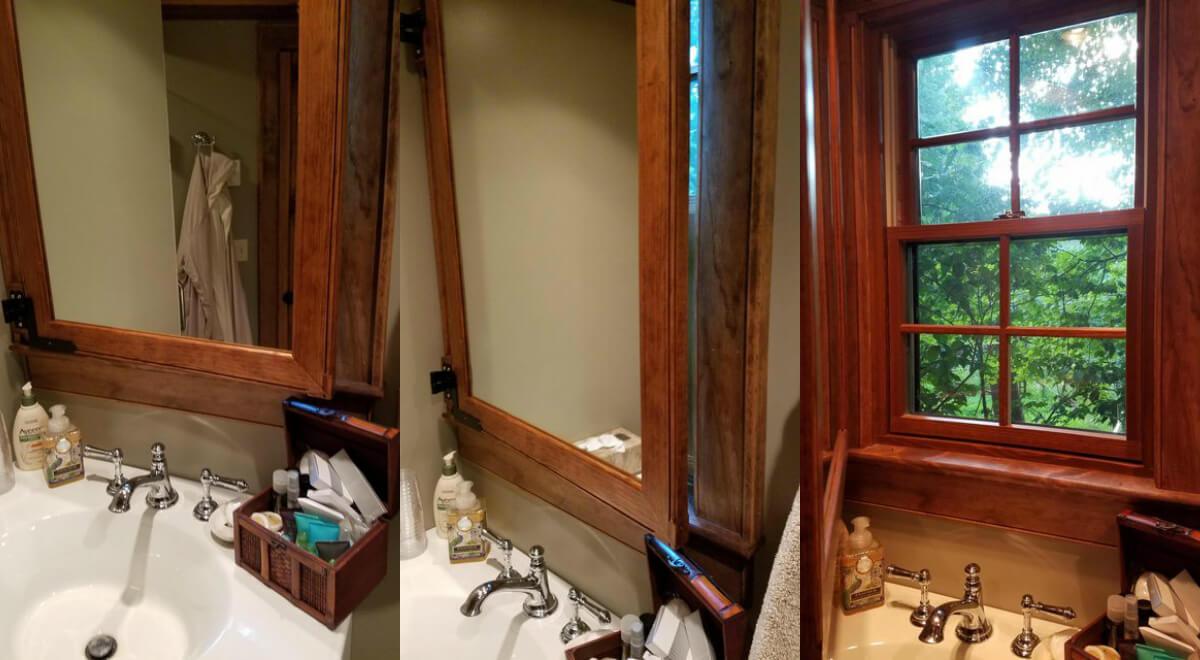 Hidden Bathroom Window.jpg
