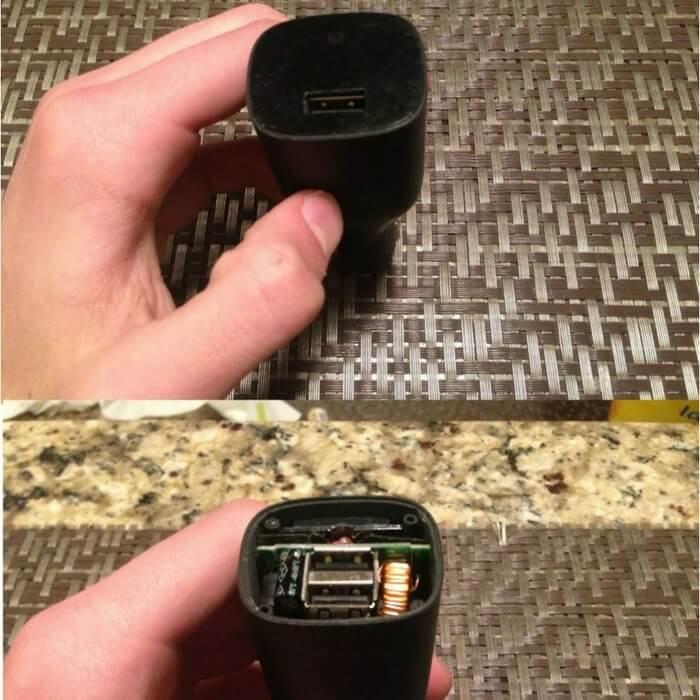 Hidden USB Port.jpg