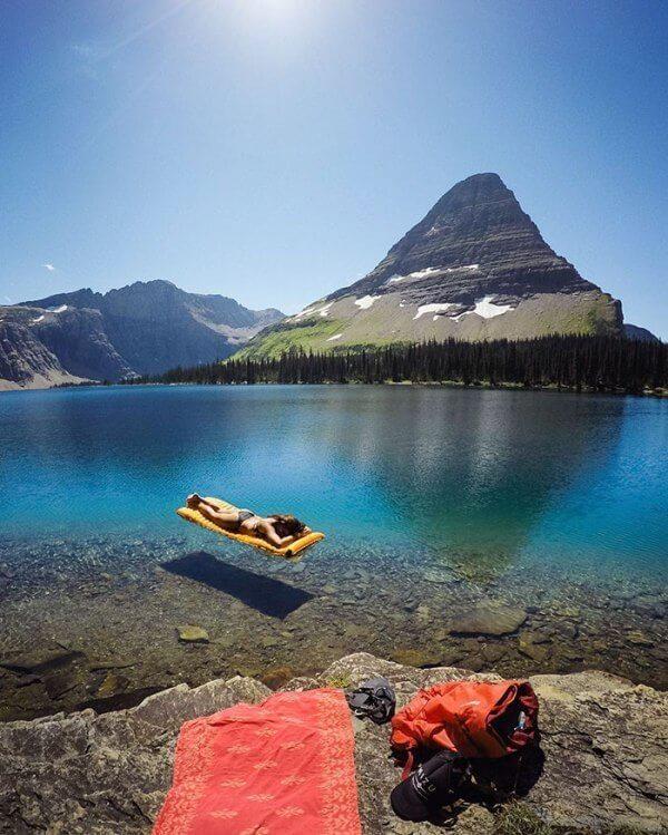 Lake Montana.jpg