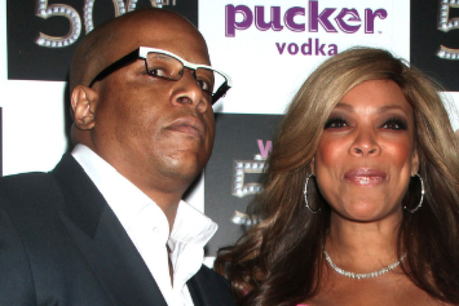 Wendy-Williams-and-Kevin-Hunter.jpg
