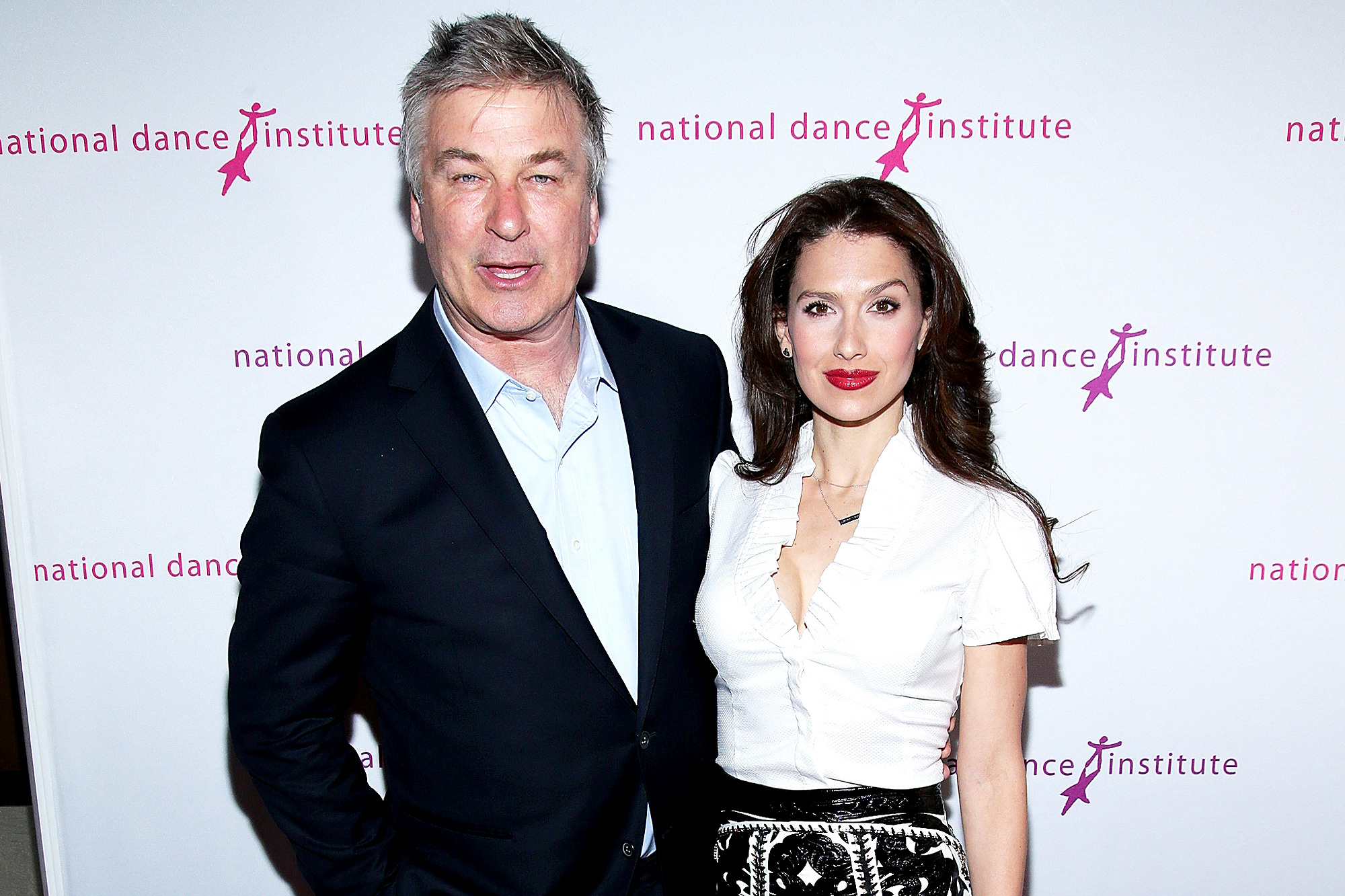 Image result for baldwin wife