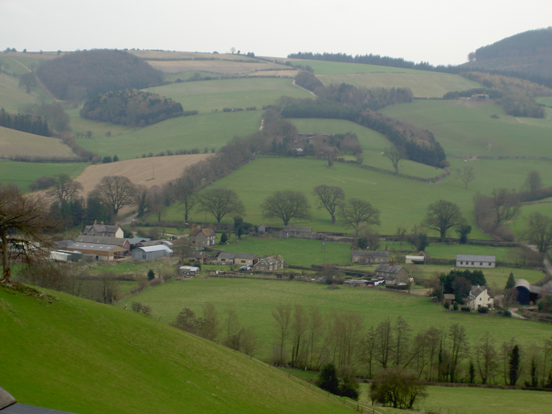 http://cdn.thefunnybeaver.com/wp-content/uploads/2017/09/Kempton_Shropshire_England_from_Merry_Hill.jpg