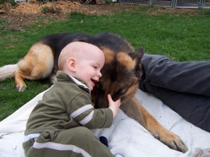 tiny-baby-big-dog-38.jpg