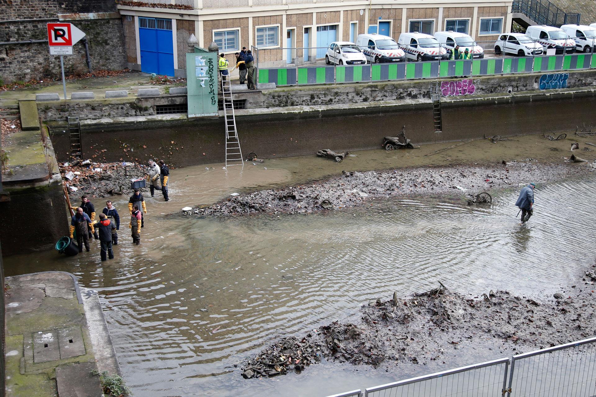 04-puddle