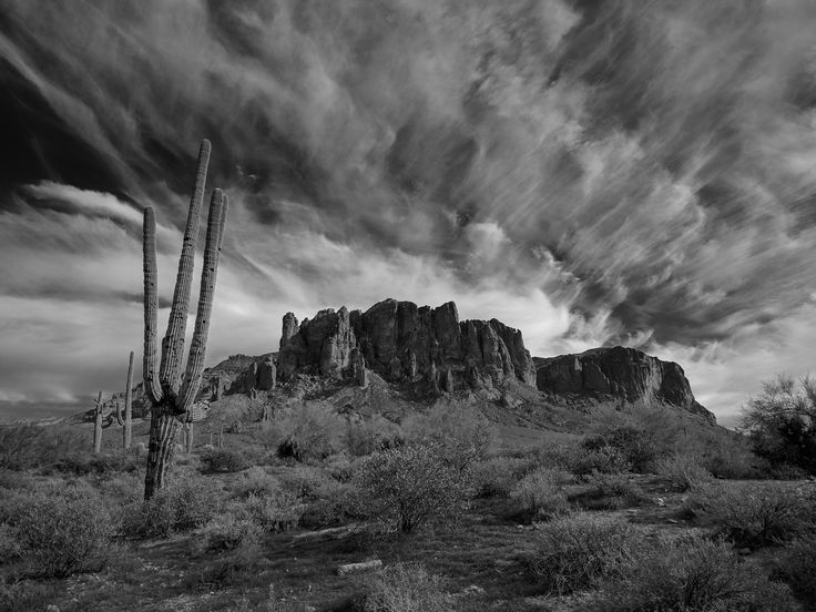 Image result for superstition mountains