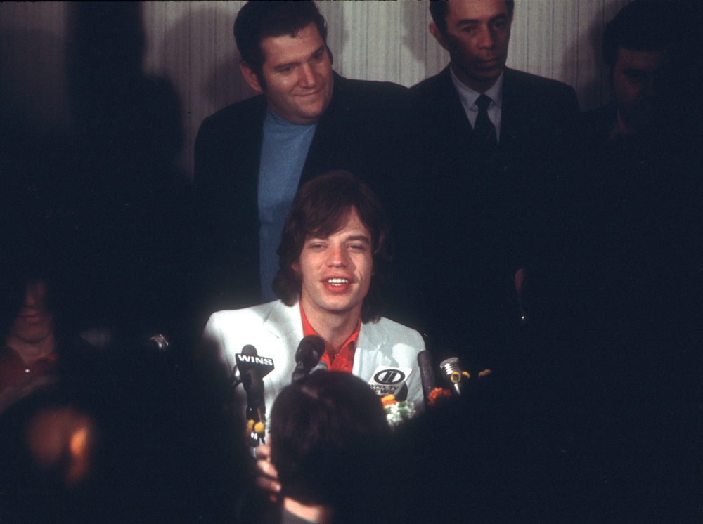 Jagger_Mick_178_by_Stephen_Paley.jpg