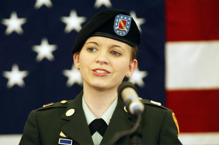 Soldier-16