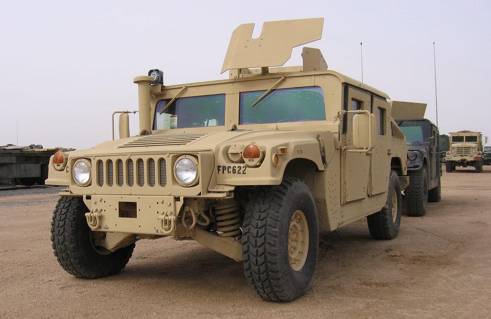 Soldier 38
