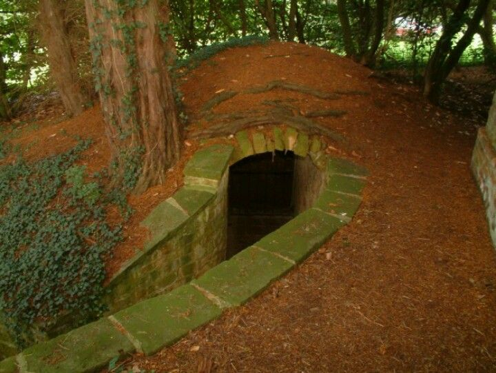 Image result for hidden passages in earth