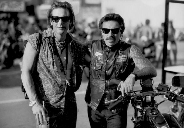 hells-angels-club-sonny-barger.jpg