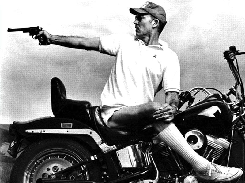 huntersthompson.jpg