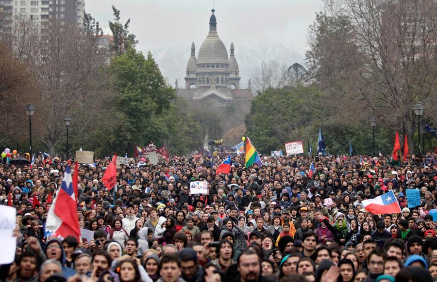 Image result for public protest