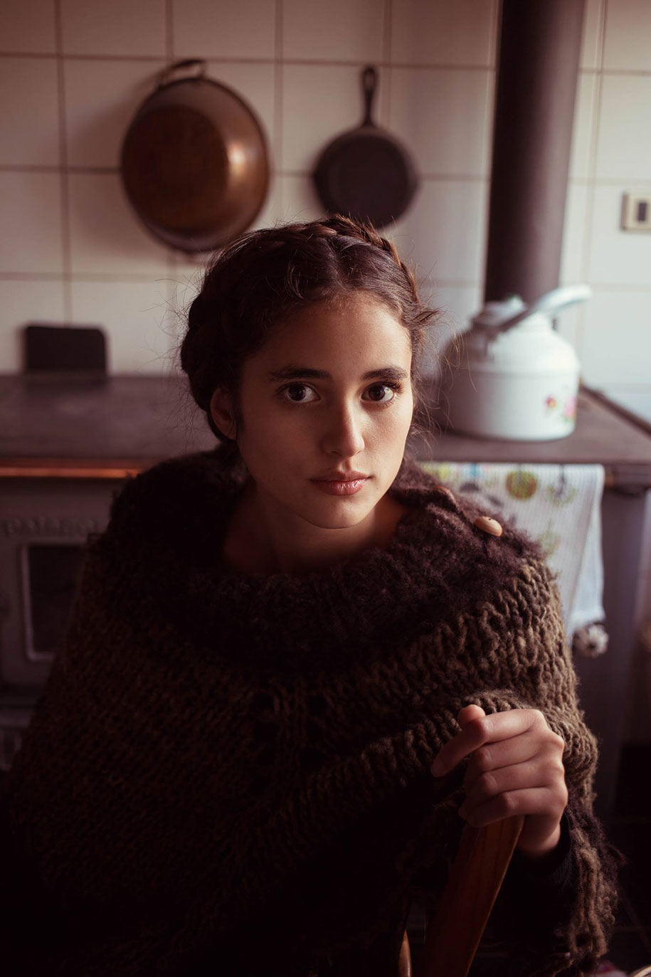women-around-world-atlas-beauty-mihaela-noroc-29