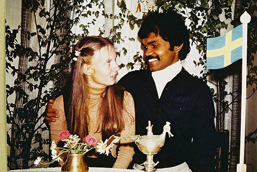 True love dating india