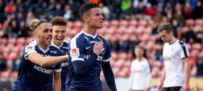 Image result for IFK Norrköping
