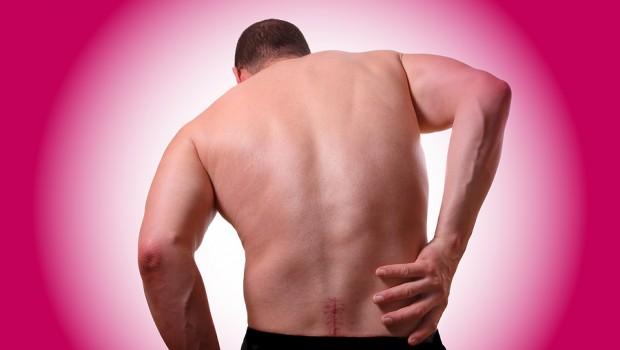 Image result for arachnoiditis back pain