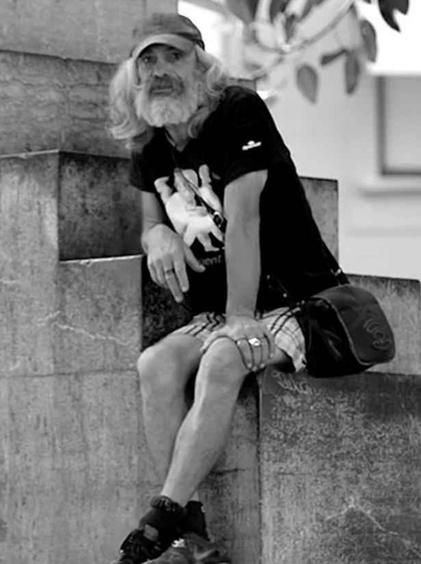 homeless-man-makeover
