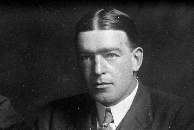 Image result for Ernest Shackleton