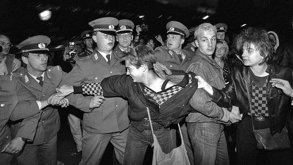 stasi state secret police east germany strelzyk wetzel