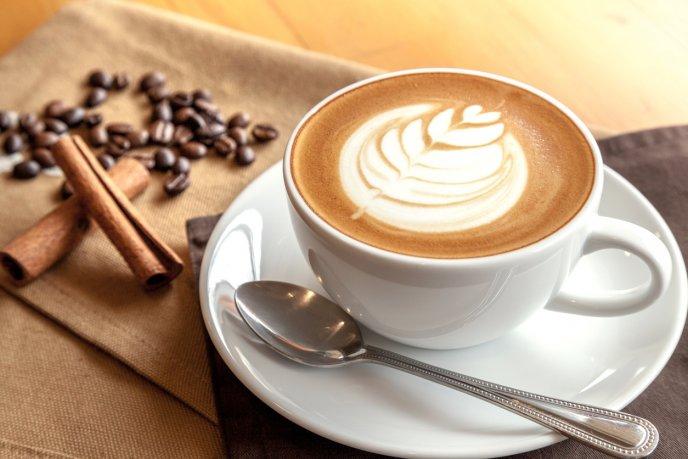 Image result for cafe