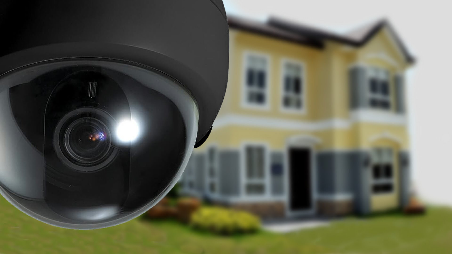 Image result for security cam