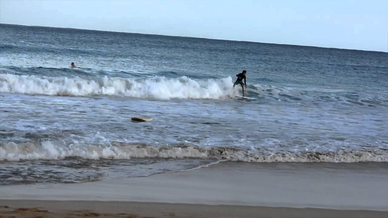 surfing kauai hawaii halloween bethany hamilton alana blanchard