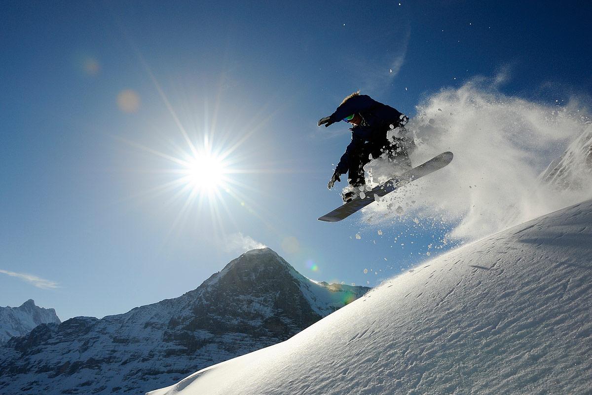 Image result for snowboarding