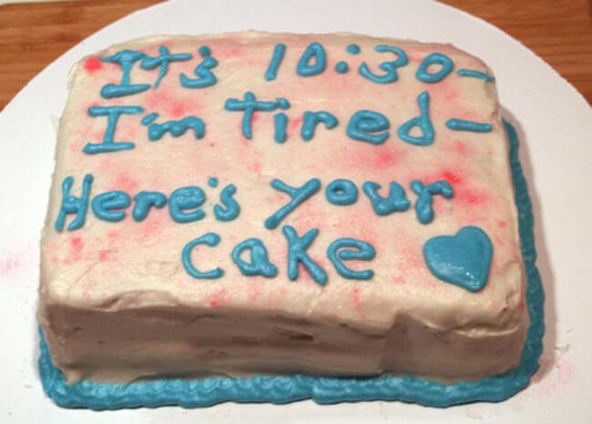 cake-fails-0890990.jpg