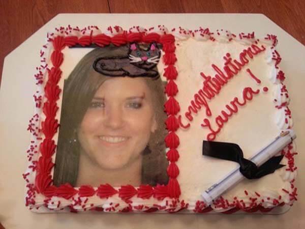 cake-fails56555.jpg