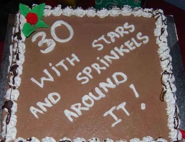 cake-fails_2111212.jpg