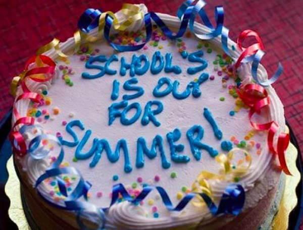 cake-fails_2112309090.jpg