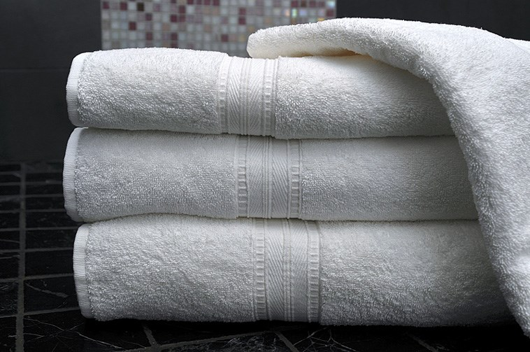 Image result for towels fresh